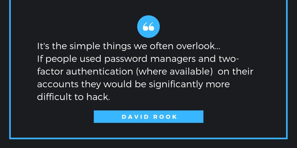 hacks_quote-david.png