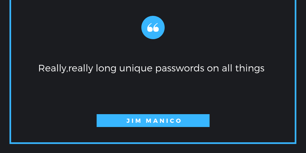 hacks_quote-jim.png