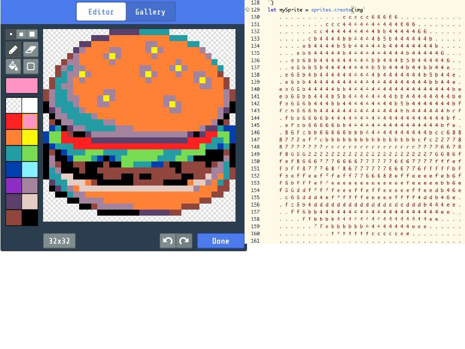 gaming_MakeCode_Arcade_89.jpg