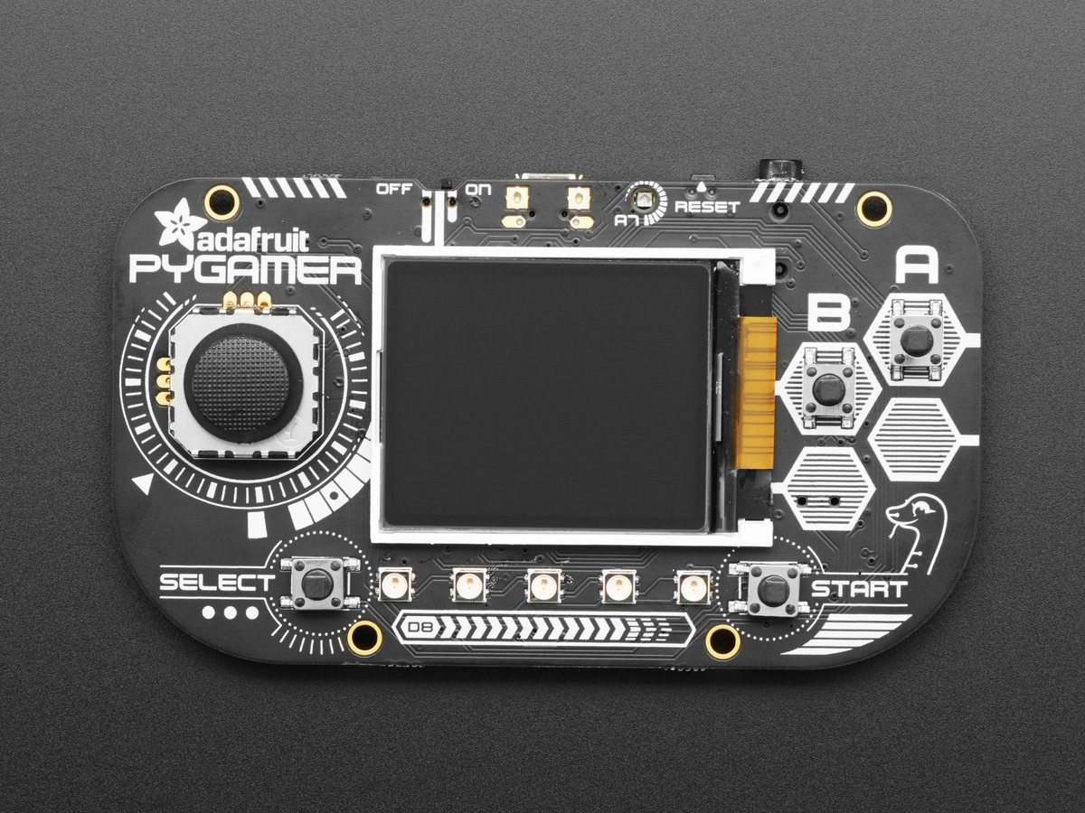 adafruit_products_PyGamer_Top.jpg