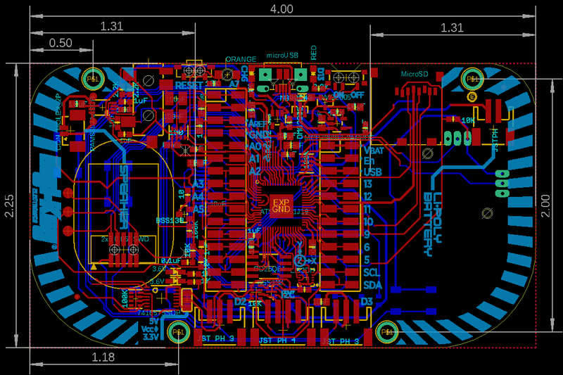 adafruit_products_PyGamer_Fab_Print.png