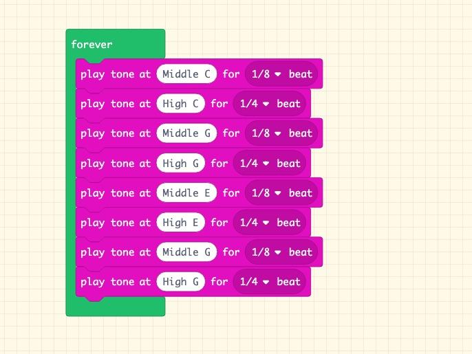 gaming_MakeCode_Arcade_16.jpg