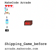 gaming_arcade-Shipping_Game_before.png