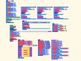 gaming_MakeCode_Arcade_21.jpg