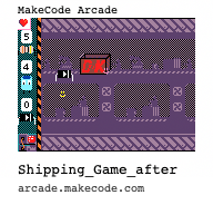 gaming_arcade-Shipping_Game_after.png
