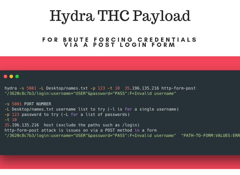 hacks_hydra-login.png