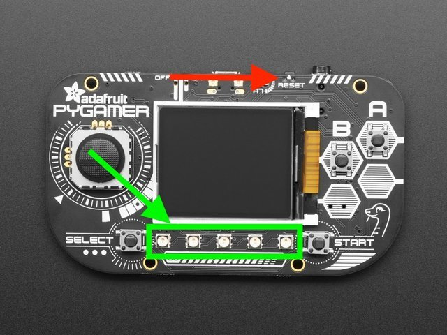 adafruit_products_PyGamer_Bootloader.jpg