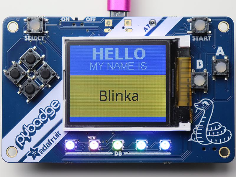 circuitpython_blue_badge.png