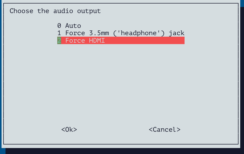 Fun Uses for Speech | Speech Synthesis on the Raspberry Pi