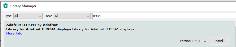 adafruit_products_image.png