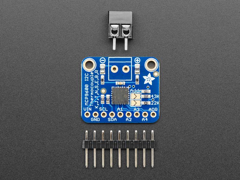 adafruit_products_MCP9600_Top_Headers.jpg