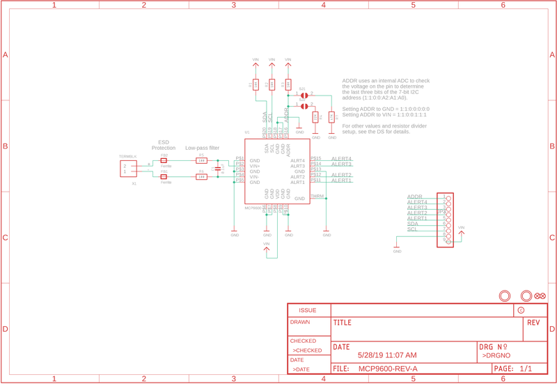 adafruit_products_MCP9600_Sch.png