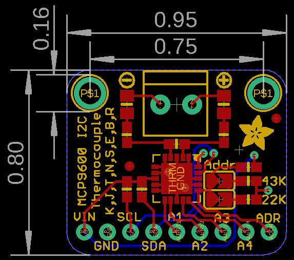adafruit_products_MCP9600_Fab_Print.png