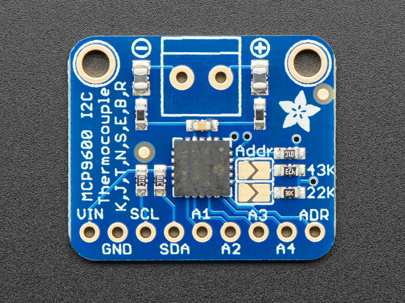 adafruit_products_MCP9600_Top_Pinouts.jpg