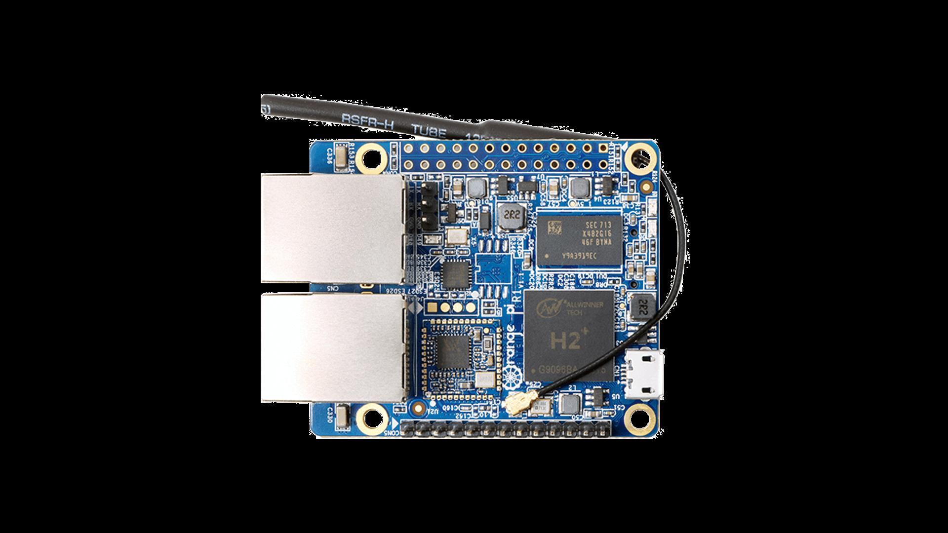 sensors_orangepir1.png
