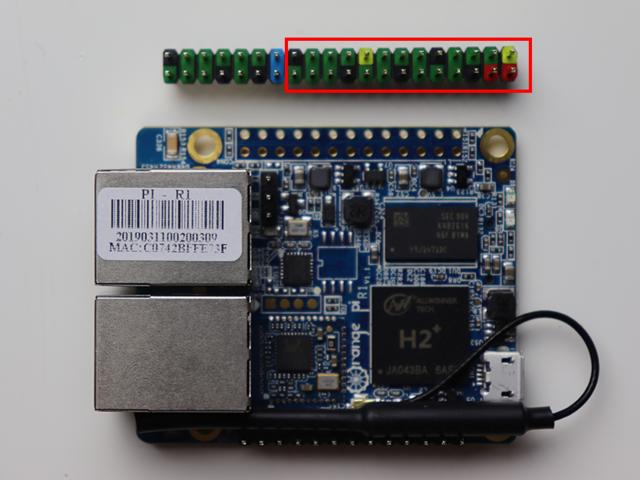 sensors_assembly_1.png