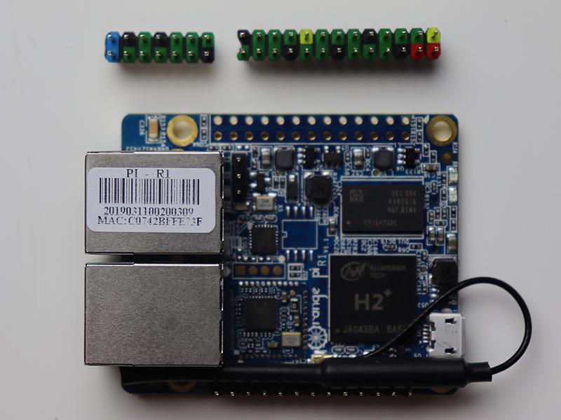 sensors_assembly_2.png