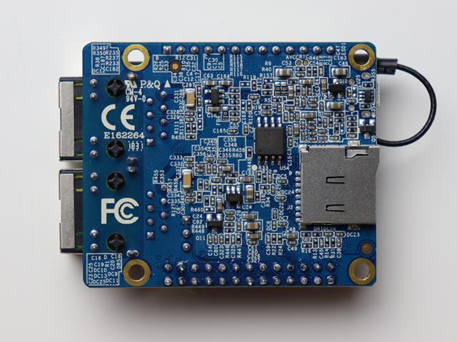 sensors_assembly_4.png