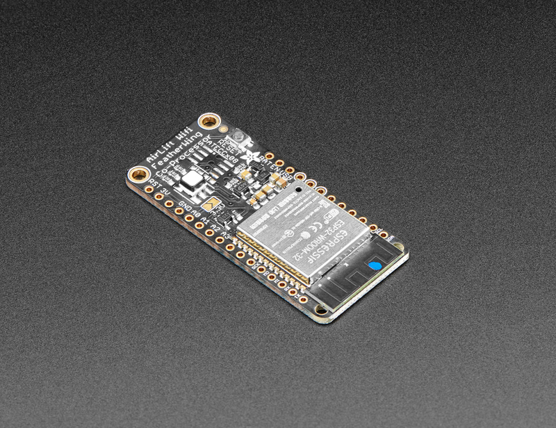 adafruit_products_4264_iso_ORIG_2019_05.jpg