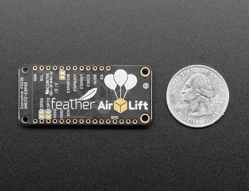 adafruit_products_4264_quarter_ORIG_2019_05.jpg