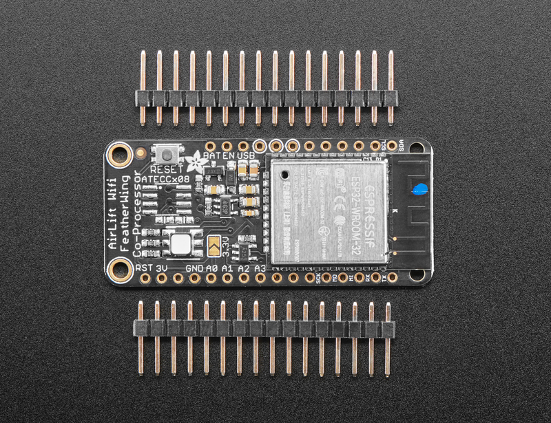 adafruit_products_4264_kit_ORIG_2019_05.jpg