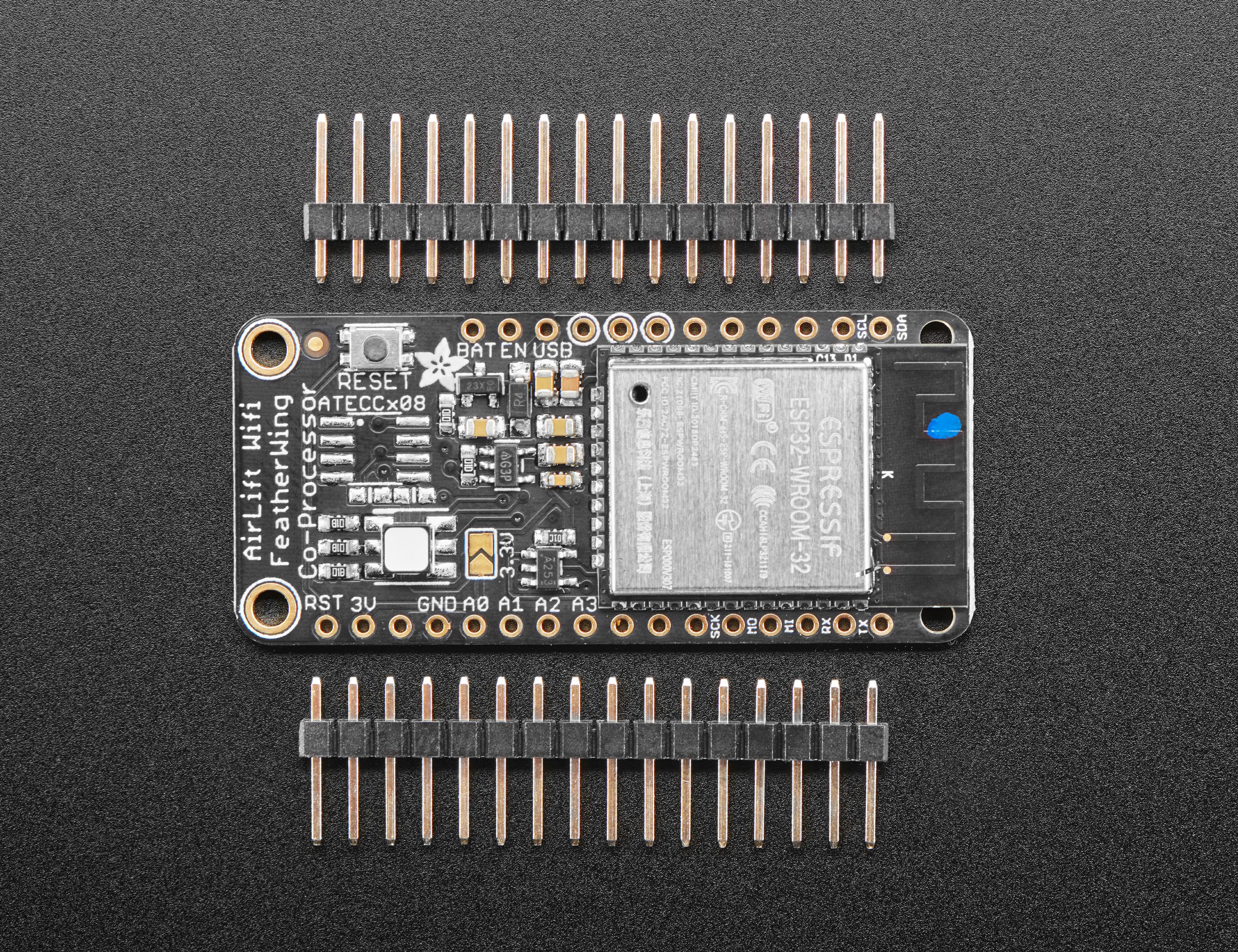 adafruit_products_4264_kit_ORIG_2019_05.jpg