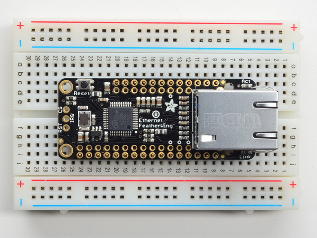 adafruit_products_feather_2-placement.jpg