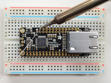 adafruit_products_feather_3-solder1.jpg