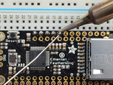 adafruit_products_feather_3-solder2.jpg