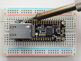 adafruit_products_feather_4-solder1.jpg