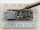 adafruit_products_feather_4-solder2.jpg