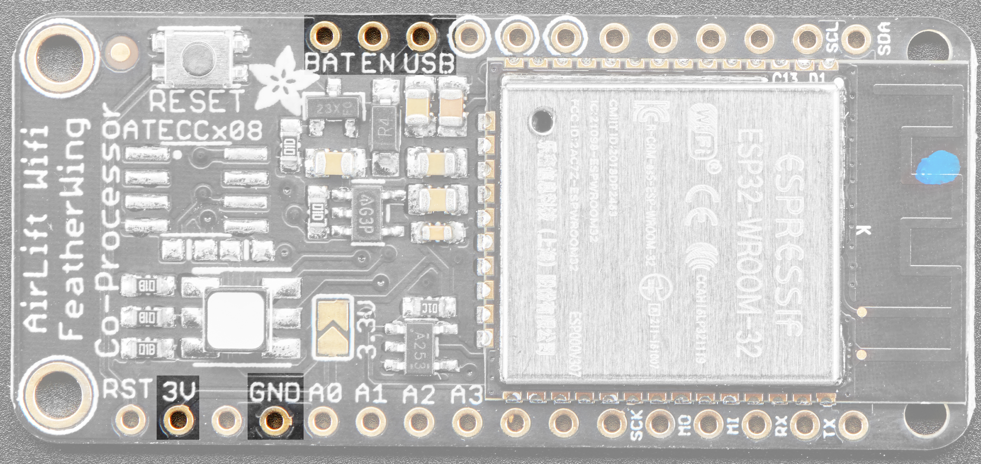 adafruit_products_4264_power_pins.png