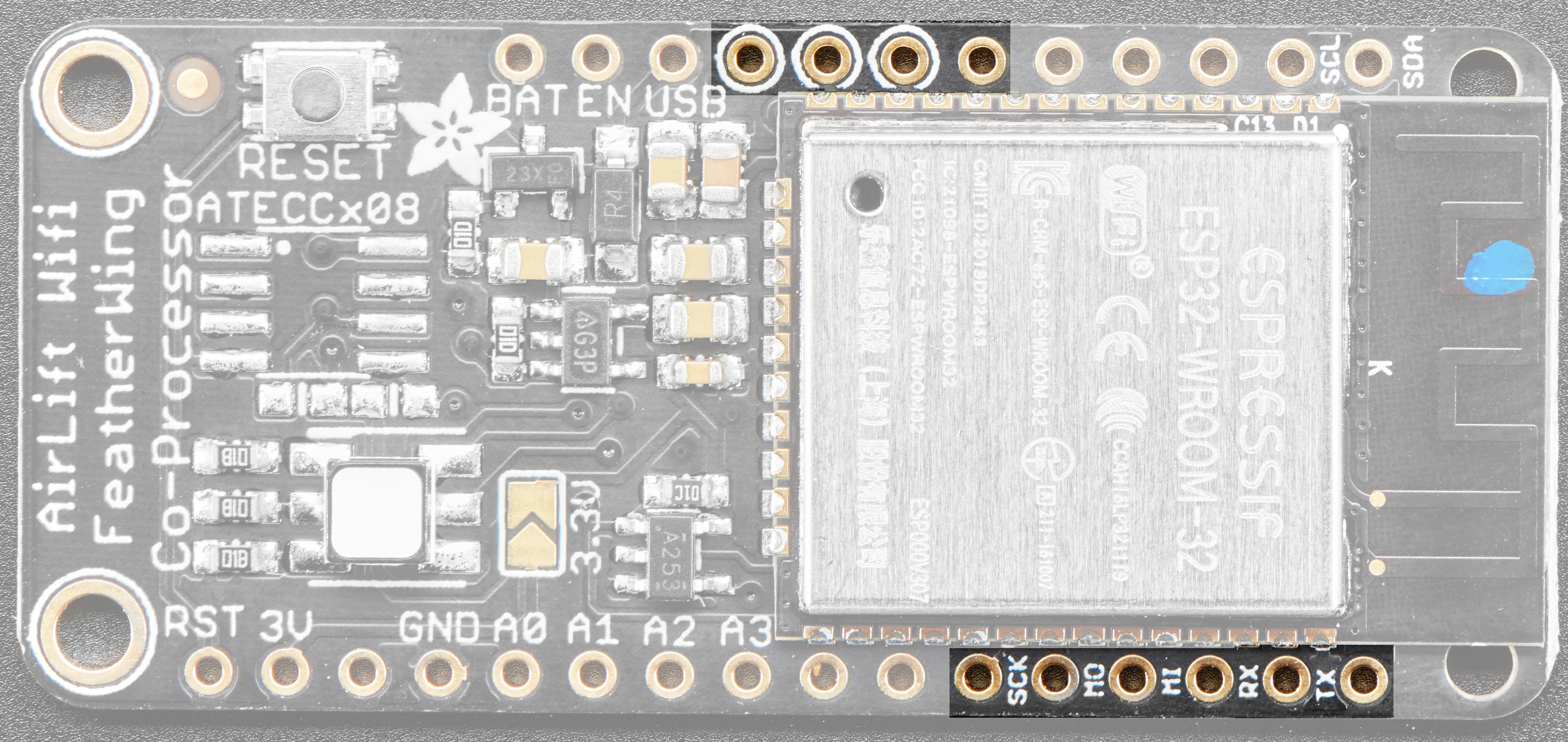 adafruit_products_4264_spi_and_control_pins.png