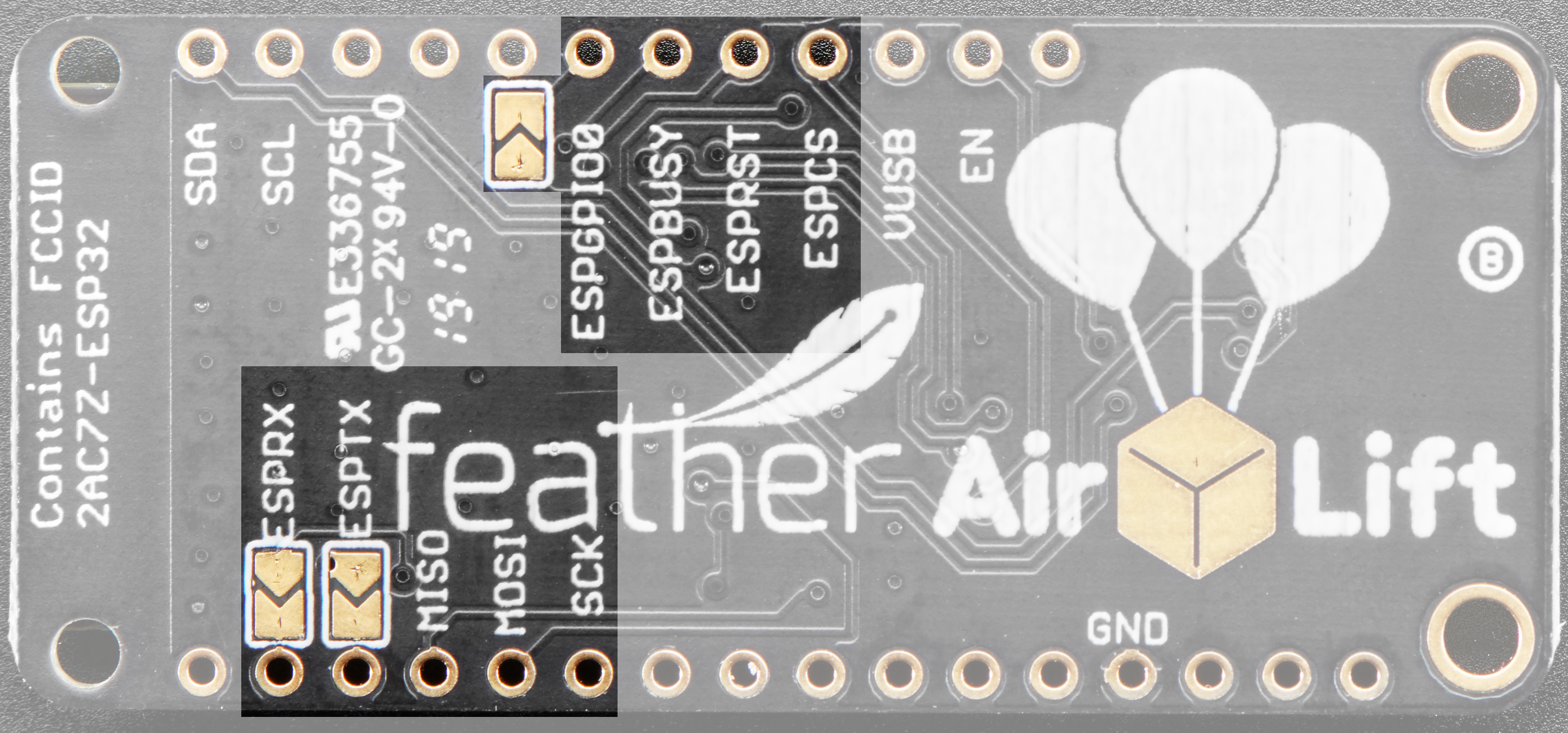 adafruit_products_4264_back_spi_control_pins.png