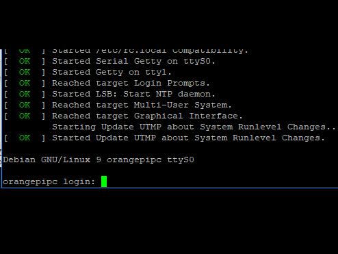 sensors_linux_image_(1).png