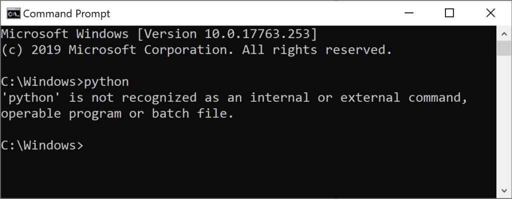 python_Python_Before-1024x399.png