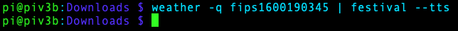 learn_raspberry_pi_weather-festival.png
