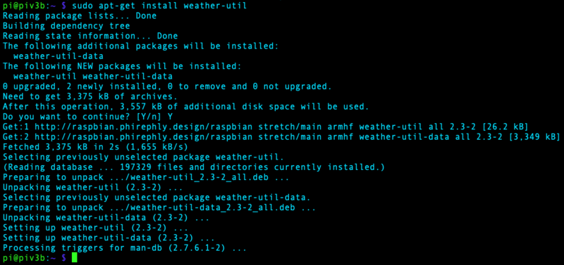 learn_raspberry_pi_apt-weather-util.png