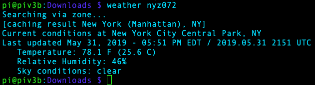 learn_raspberry_pi_weather-nyz.png