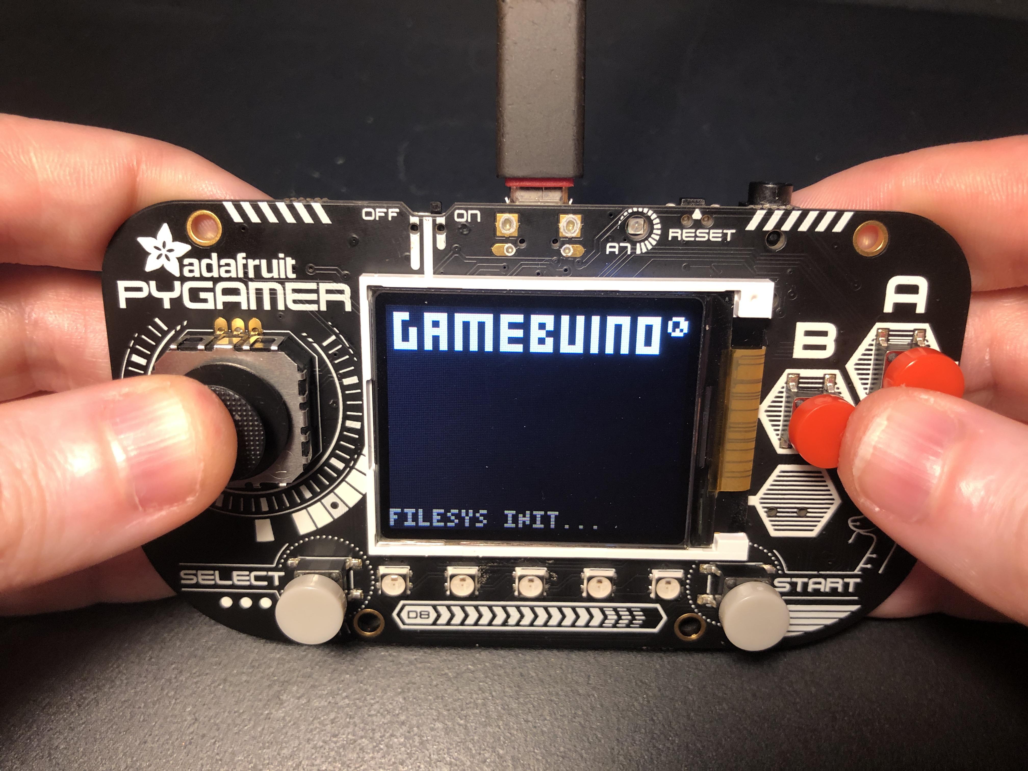 gaming_IMG_2083.jpg