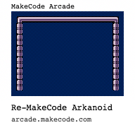 gaming_Re-MakeCode-Arkanoid.png
