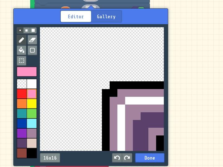 gaming_MakeCode_Arcade_7.jpg