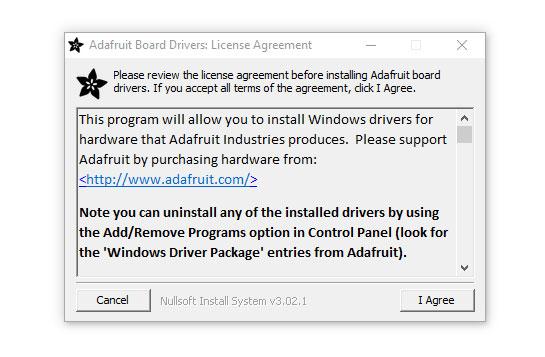 educators_driver_license_agreement.jpg