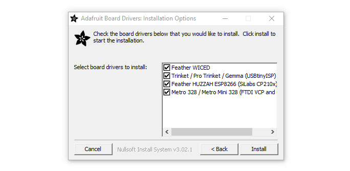 educators_driver_checkboxes.jpg