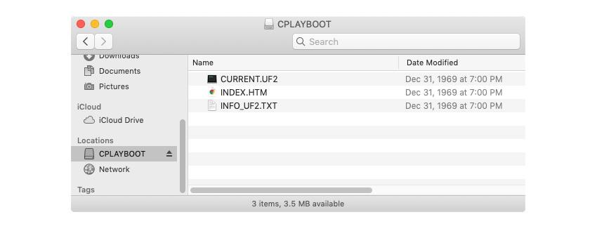 educators_cplayboot_finder.jpg