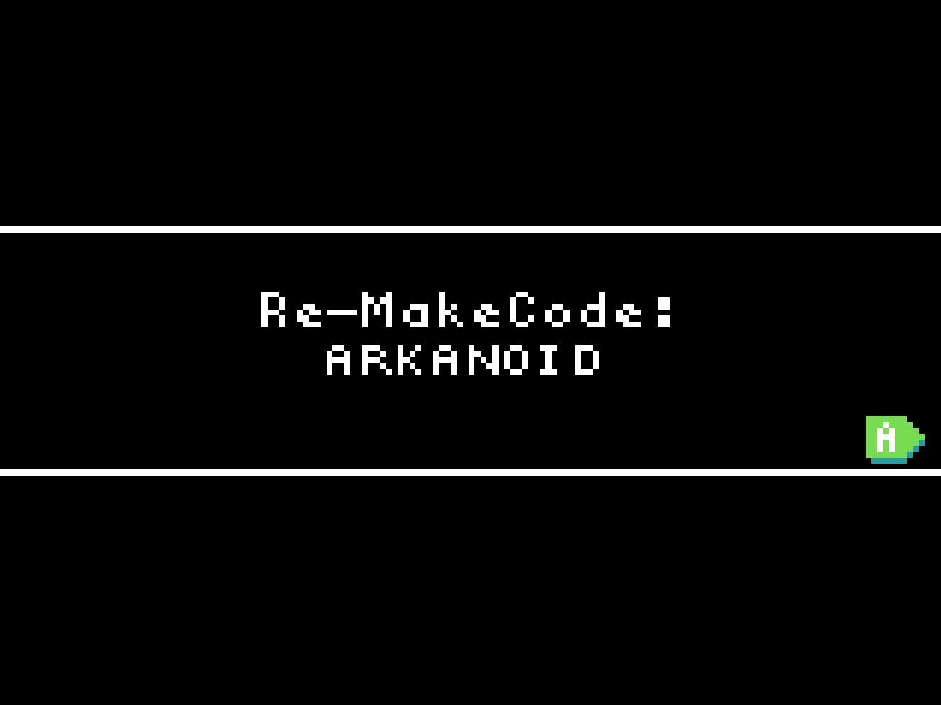 gaming_MakeCode_Arcade_14.jpg