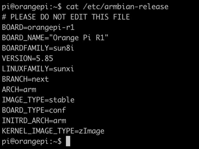 sensors_armbian-release.png
