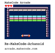 gaming_arcade-Re-MakeCode-Arkanoid.png