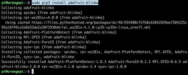 sensors_install_blinka.png