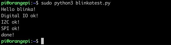 sensors_test.png